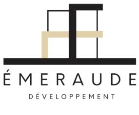 Logo Développement Émeraude
